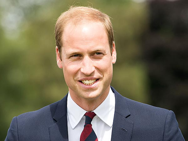prince-william-1-600